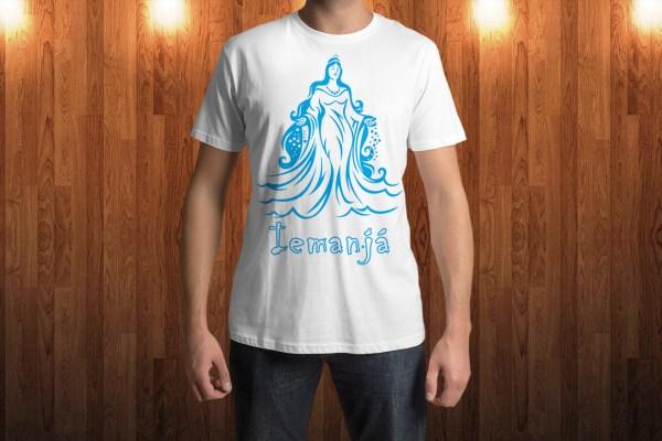 Camiseta-Iemanjá-3-03