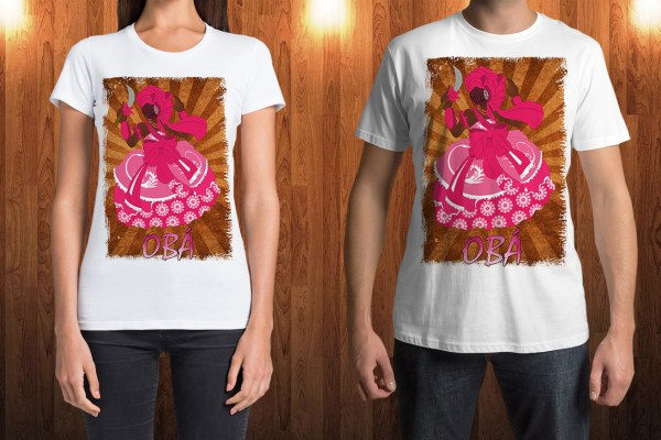 Camiseta-Obá-Orixá-1