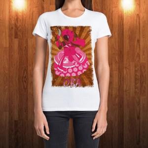Camiseta-Obá-Orixá-2