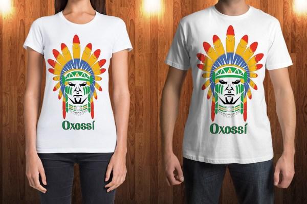 Camiseta-Oxossi-1