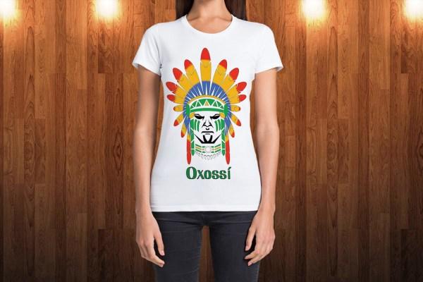 Camiseta-Oxossi-2