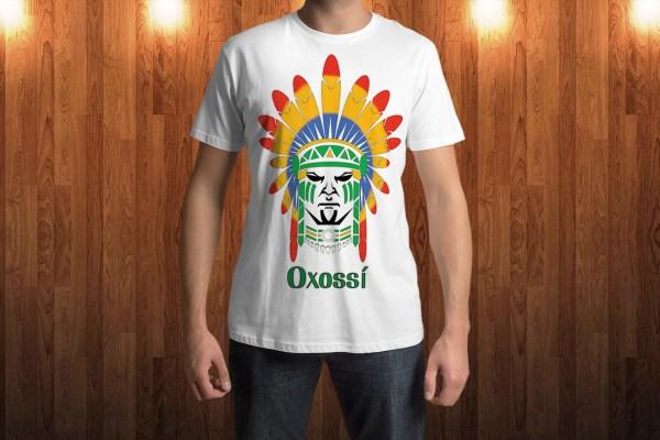 Camiseta-Oxossi-3