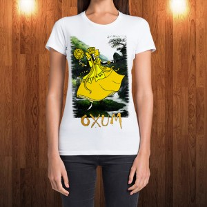 Camiseta-Oxum-1-02
