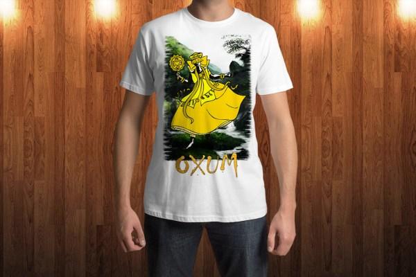 Camiseta-Oxum-1-03