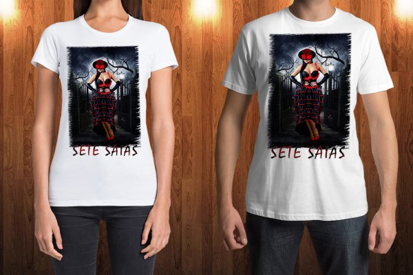 Camiseta-Pombagira-7-Saias-1