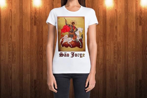 Camiseta-São-Jorge-1-02