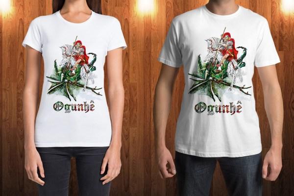 Camiseta-São-Jorge-3-01