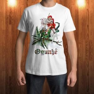 Camiseta-São-Jorge-3-03