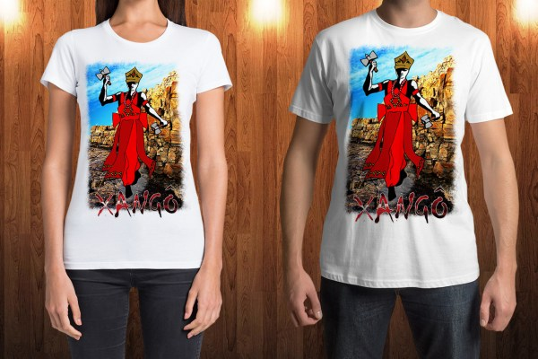 Camiseta-Xangô-1-01