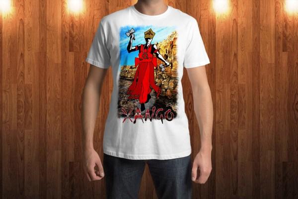 Camiseta-Xangô-1-03