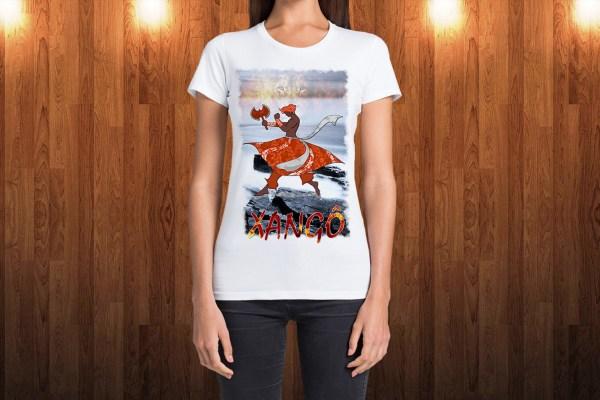Camiseta-Xangô-2-02