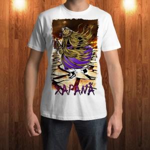 Camiseta-Xapanã-3