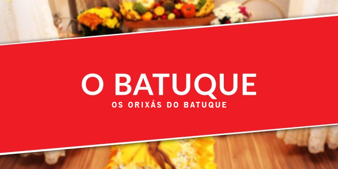 Os-orixás-do-batuque