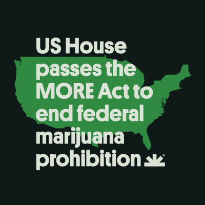us house passes more act historic day southern arizona norml