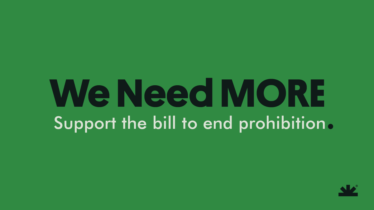 southern arizona norml demands MORE