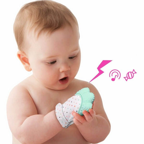 sobababy-baby-with-soother-teething-mitt