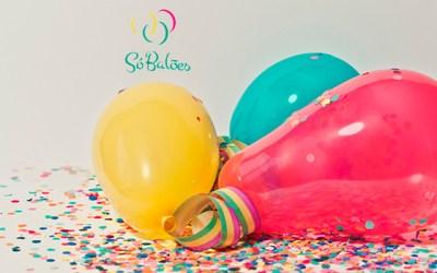 Festa Infantil: 5 erros comuns ao decorar por conta própria