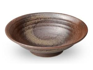 冷し麺 田中陶器