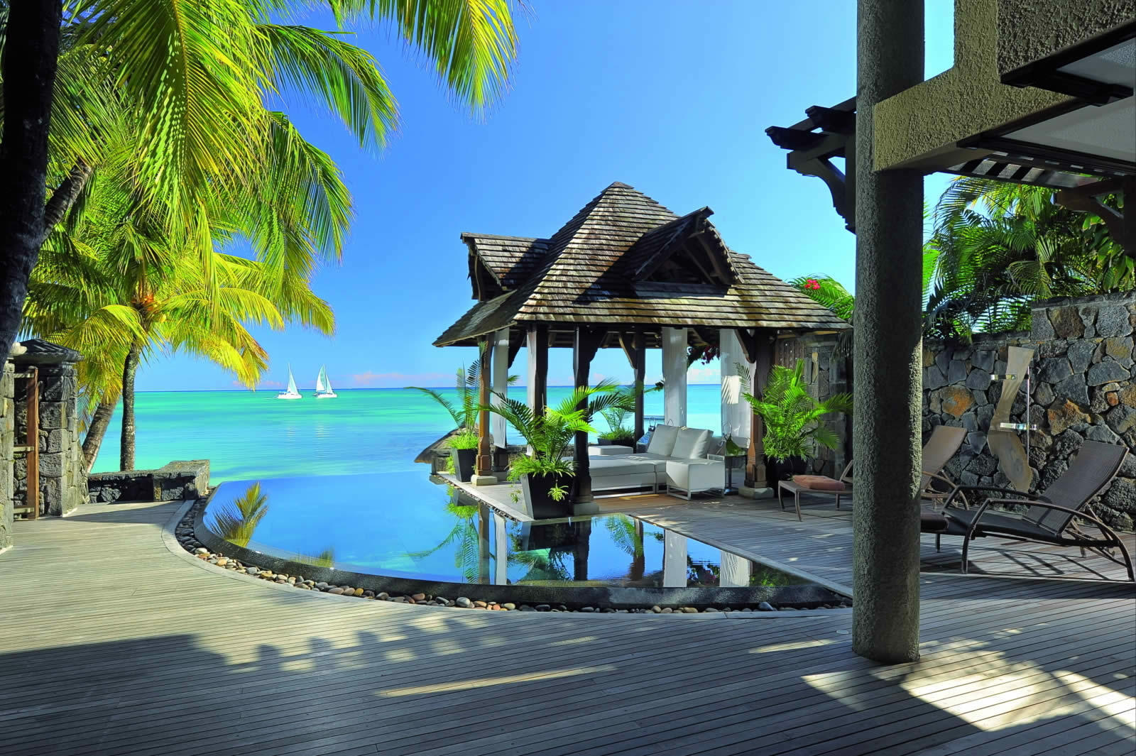 Real Estate Agency In Mauritius BARNES Mauritius Buy
