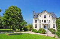 Villa for sale near Deauville and Villers-sur-Mer ...
