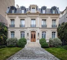 Tel Particulier Vendre Dans Le Marais Paris 4