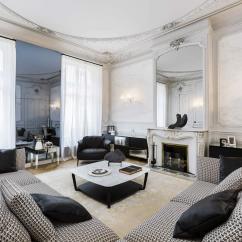 Sofa Images 2017 Top Brand Names Bel Appartement De 2 Chambres Au Cœur Du Triangle D'or à ...