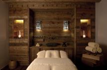 Six Senses Spa In Gstaad Switzerland Treatments
