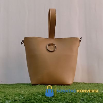 Simple Bag Sample