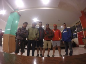 Foto di Travel, Bandung