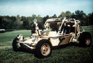 DD-ST-85-03079