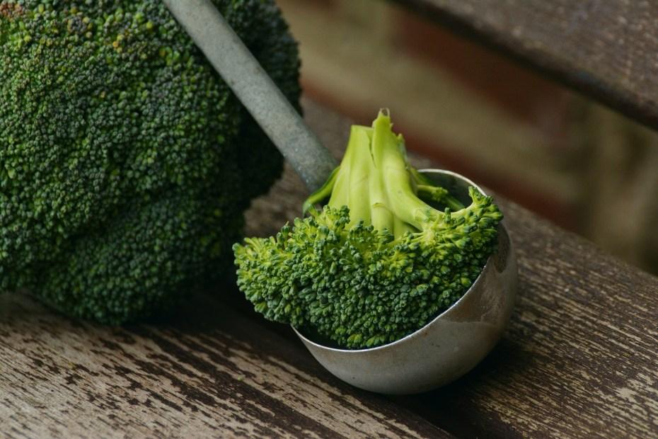 bienfaits-brocolis