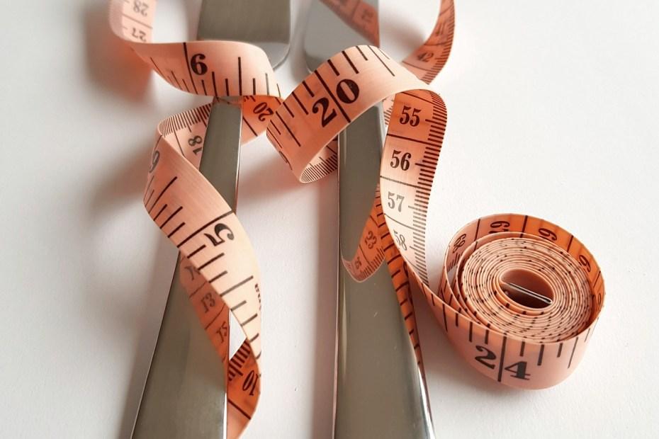 Les différentes méthodes minceur pour vous aider à mieux maigrir (ou pas)