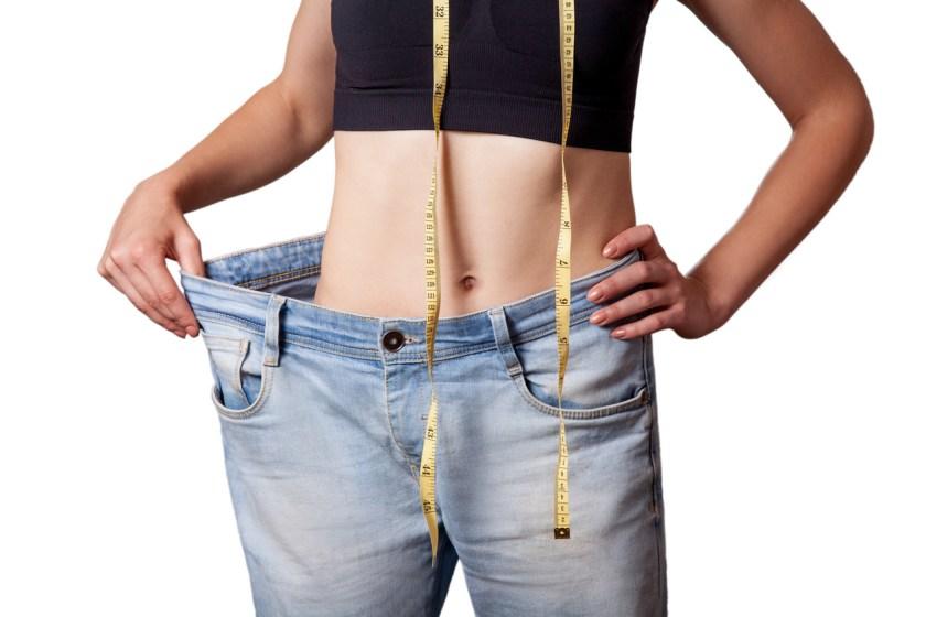 img-l-hypnose-peut-elle-vraiment-aider-a-maigrir