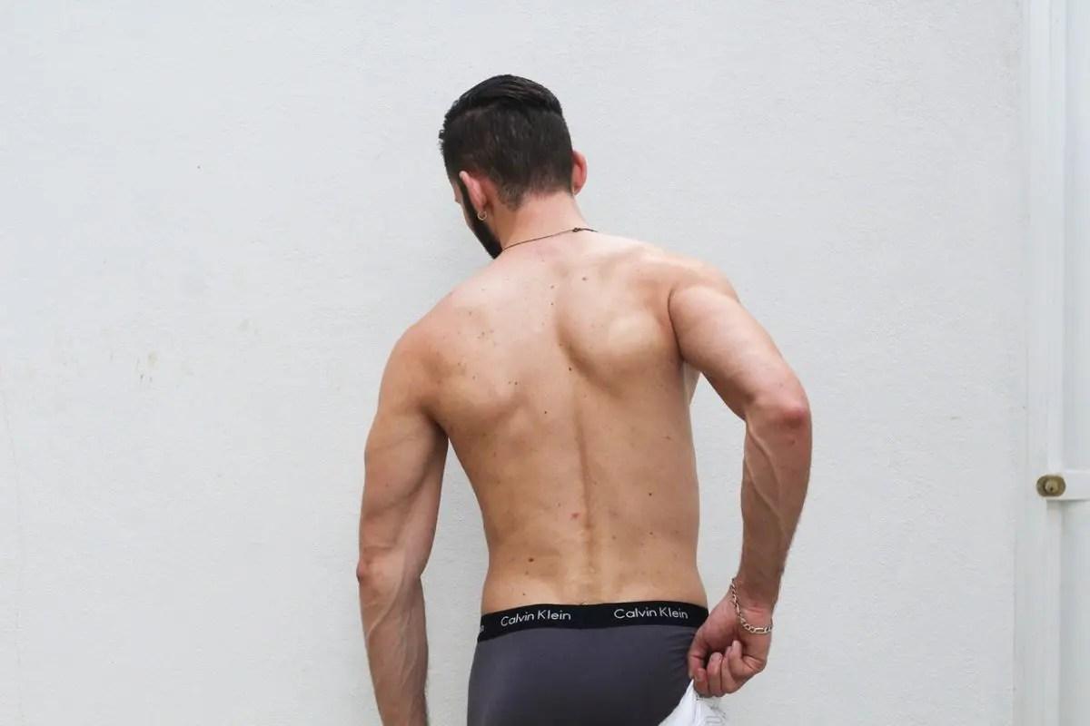 Quelles sont les meilleures marques de sous-vêtements masculins ?