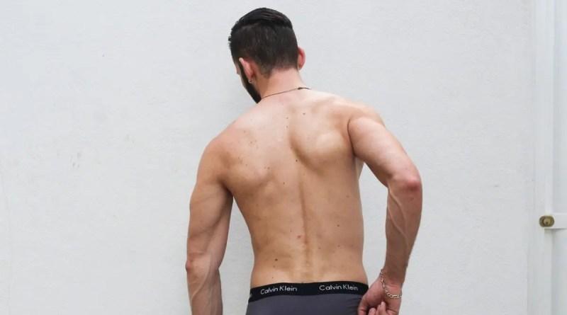 meilleures marques de sous-vêtements masculins