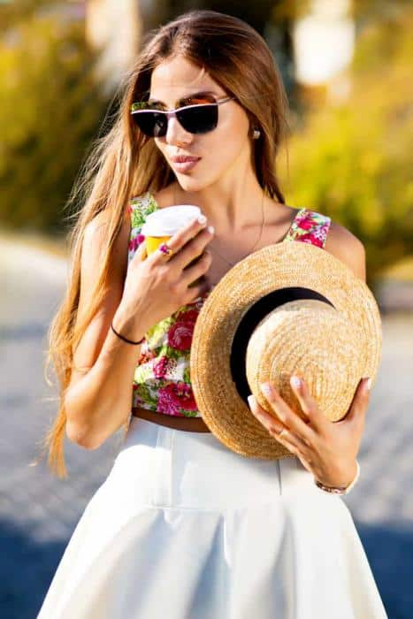 intermittent fasting caffeine energy