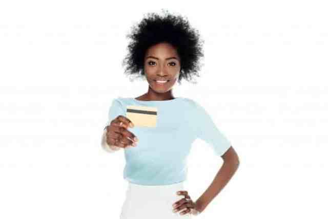 passive income streams women