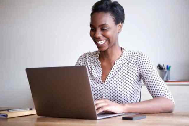 pinterest traffic tips blogging