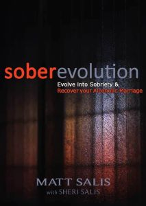 Evolving into Sobriety