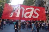 nuevo_mas