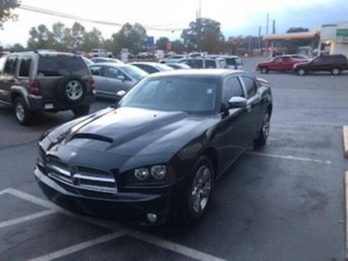 small resolution of 2010 dodge charger sxt