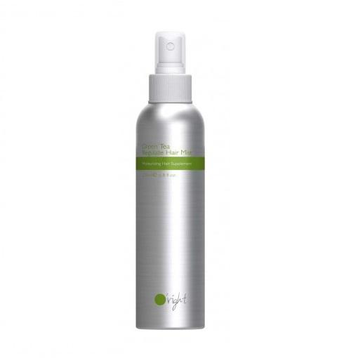 O'right Green-Tea-Regulate-Hair-Mist