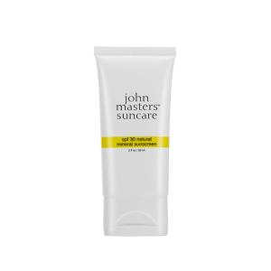 JMO Sunscreen SPF30