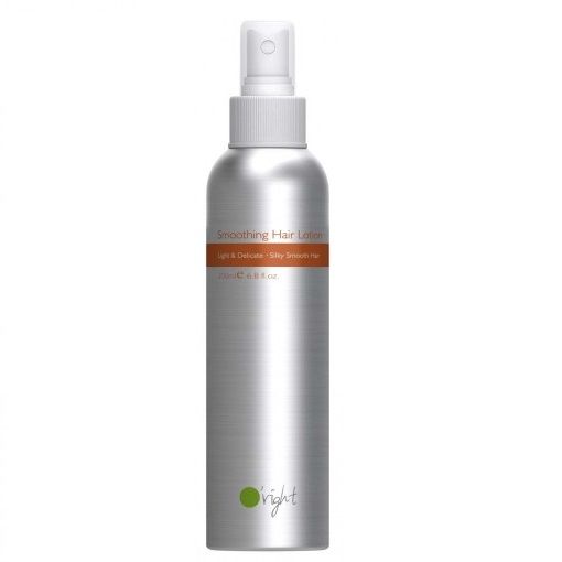 O'right Smoothing-Hair-Lotion