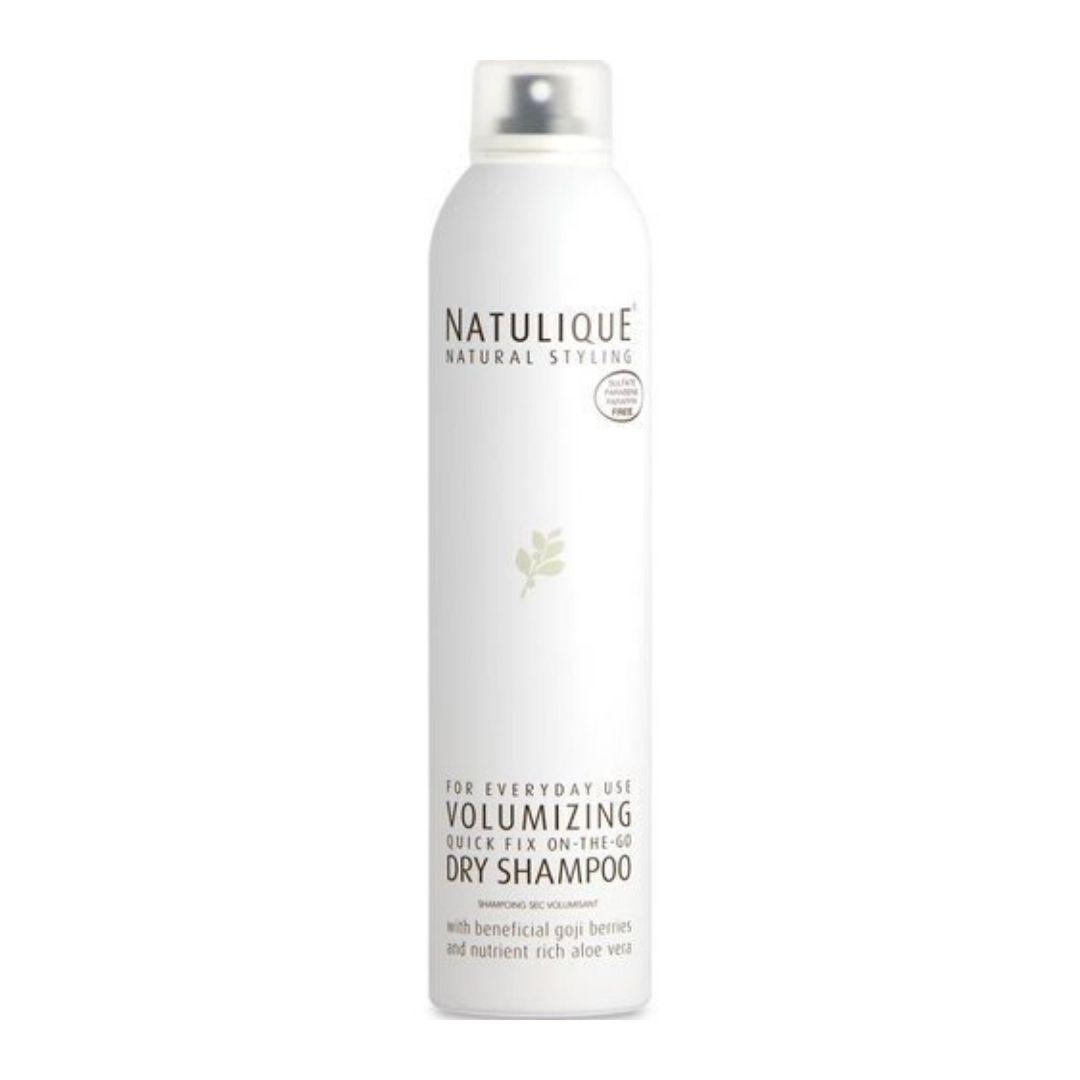 NATULIQUE Suchy szampon | SoBio Beauty Boutique-2
