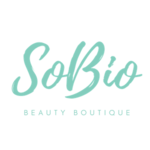 SoBio Beauty Boutique | Luxury Organic Beauty | Cruelty-Free & Vegan