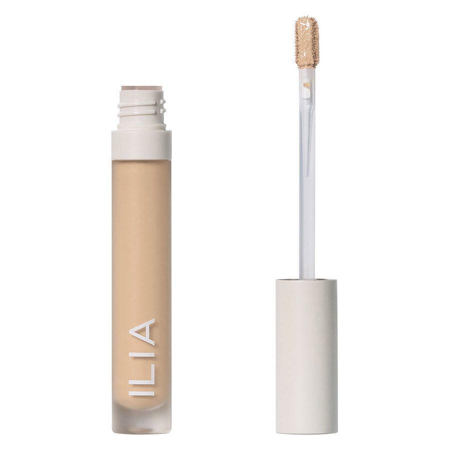 ILIA BEAUTYKorektor (True Skin Serum Concealer) | SoBio Beauty Boutique 2