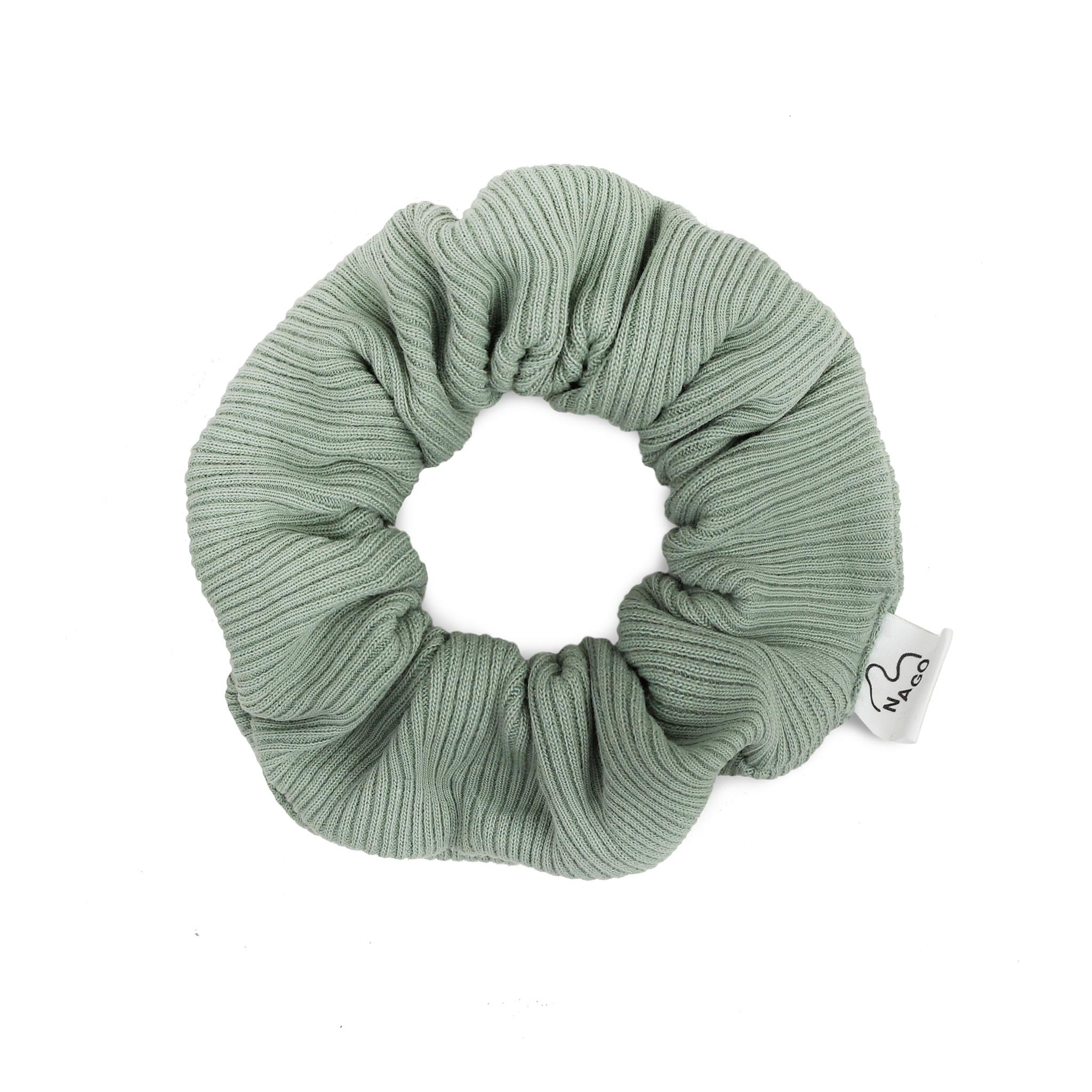 NAGO Frotka z bawełny organicznej | SoBio Beauty Boutique