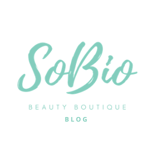 SoBio Beauty Boutique Blog-2