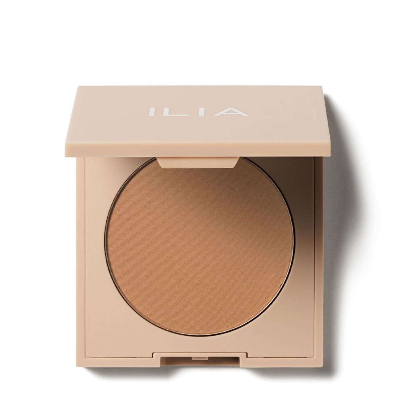 ILIA BEAUTY Bronzer NightLite 2 | SoBio Beauty Boutique 2